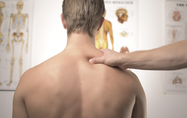 neck-pain-symptoms