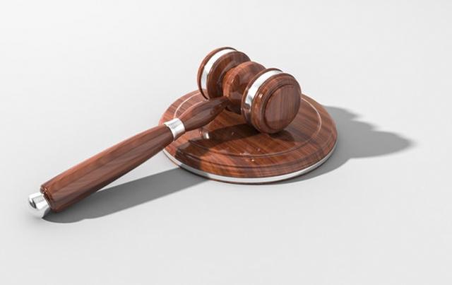 punitive-damages-injury-cases