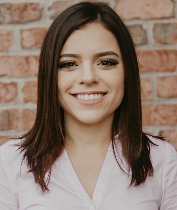 sabrina-salcedo-legal-assistant