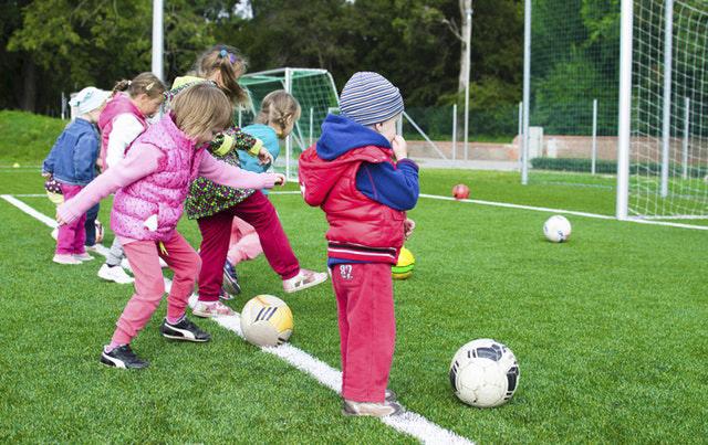 children-legal-injury-case