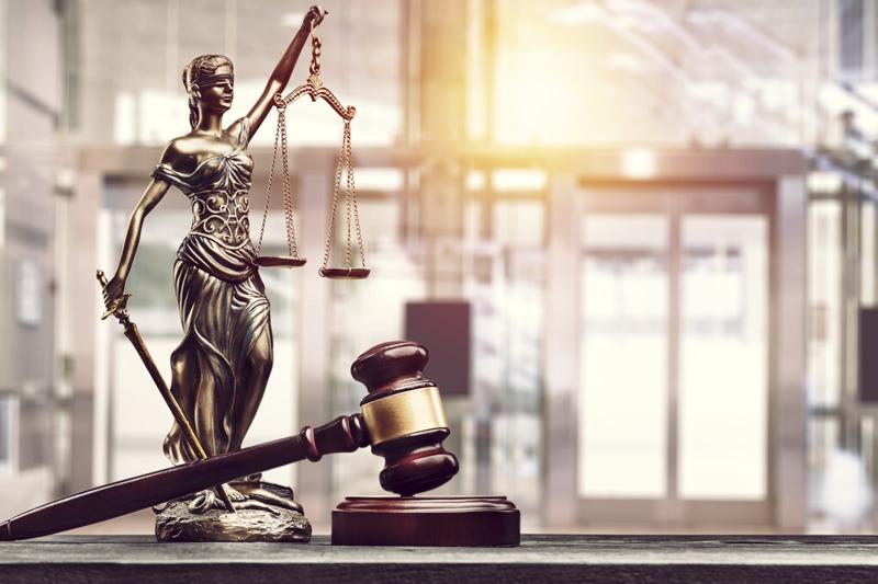 injury-attorney-serving-slc