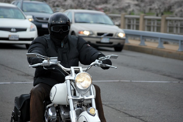 slc-motorcycle-injury-law-firm