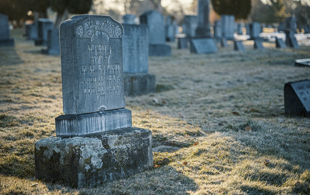 wrongful-death-attorney-utah