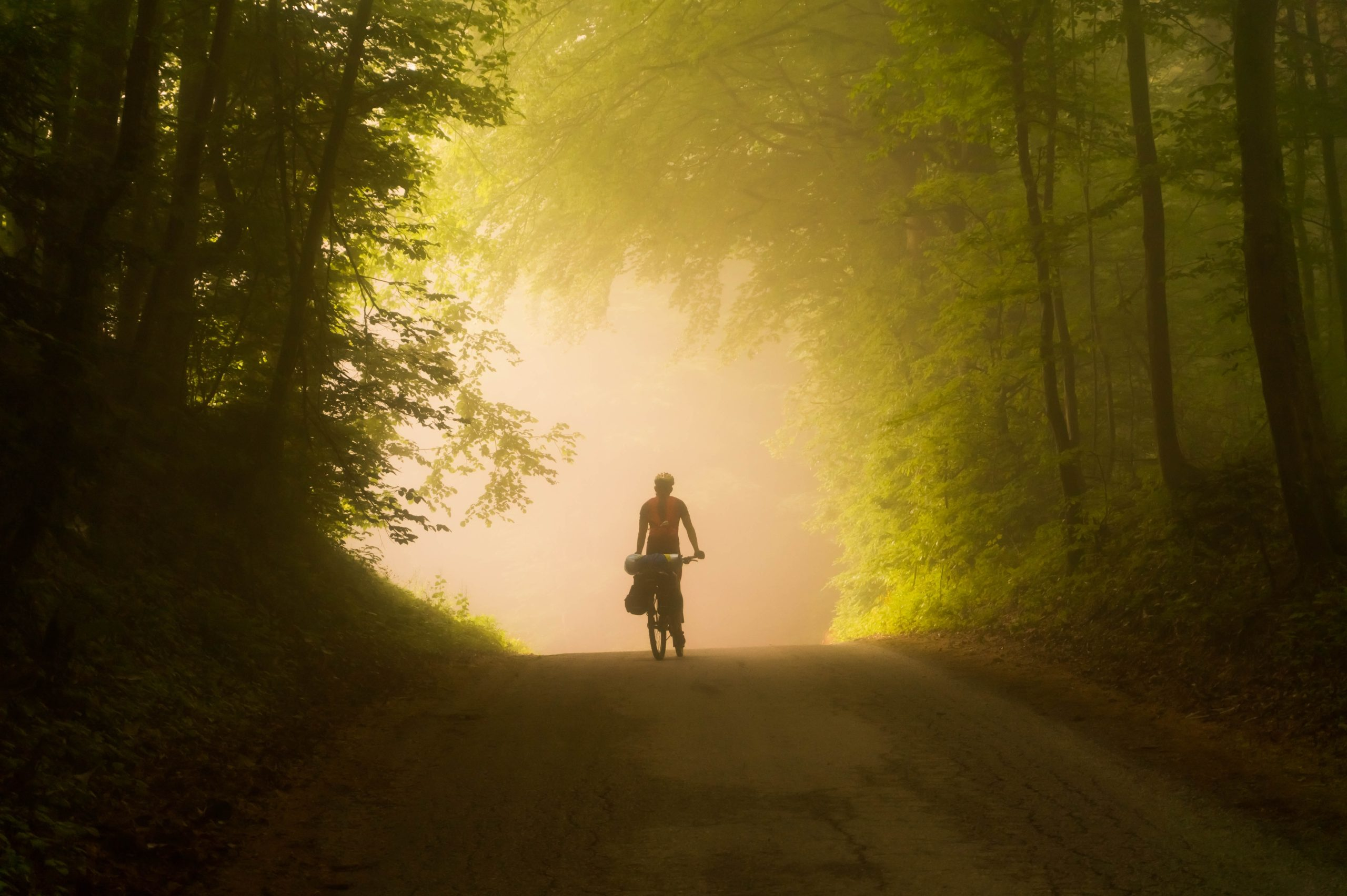 cycling-safety-fall-traffic