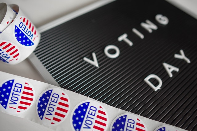 voting-day-president-state