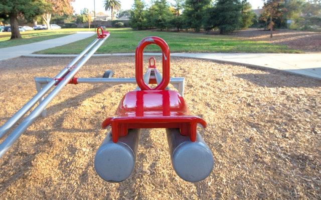 child-playground-injuries
